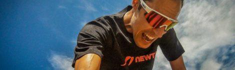 nicolas raybaud newton running